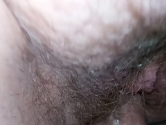 Fucking My Wife on Cam for the First Time
