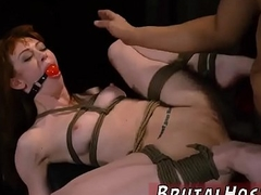 Bondage anal toys Sexy young girls, Alexa Nova and Kendall Woods,