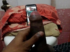 Tamil boy internet leaked masturbating video 3