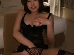 Japanese Milf got fucked in hotel - Full at Elitejavhd.com