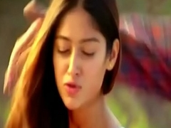 Ileana D'_cruz Hot Kissing Scenes Back To Back