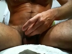 solo guy recorded video www.blowjobgayporn.top
