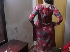 Indian Wife Sonia In Shalwar Suir Undresses Naked Hardcore XXX Fuck - XNXX.COM