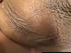 White Man Cheating On Wife With Young Ebony Msnovember Rub Big Tits Ass &amp_ Pussy