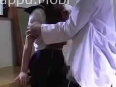 xnidhicam.blogspot.com rapd rap school girl skul boobs pressed molest rapd rapd