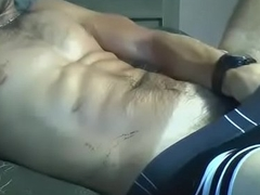 studs gay boys cams www.cameraboys.stream