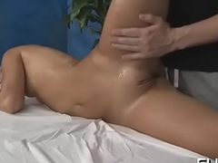 Massage sex tube