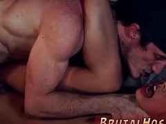 Bdsm kitty cat and brutal rough anal compilation Poor lil'_ Latina