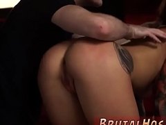 Teen quivering orgasm compilation Excited youthful tourists Felicity